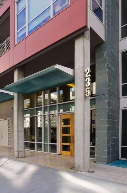 235 Berry Street #312